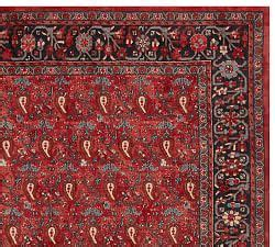 Area Rugs Clearance Sale Pottery Barn Pottery Barn Area Rugs Clearance