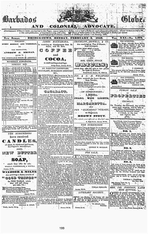 colonial newspaper template newspaper front page wallpaper