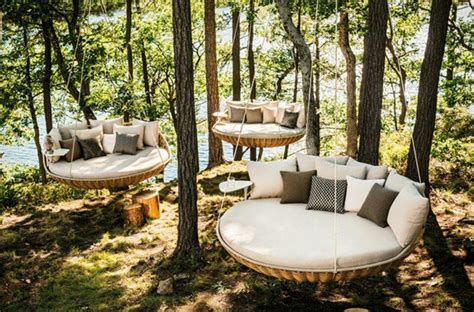 Cool Patio Furniture by Cool Idea Patio Furniture