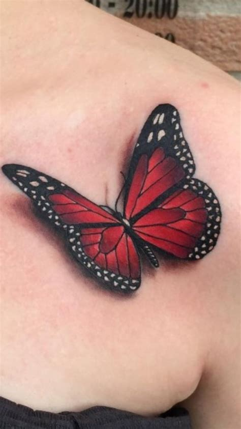 butterfly tattoos images 28 best butterfly images on butterflies