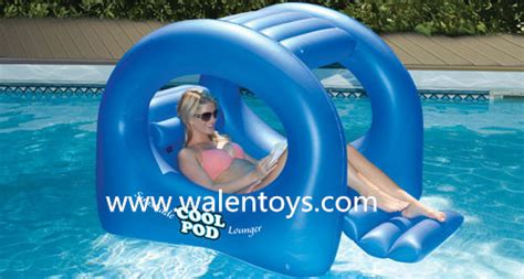 dolphin pool float dolphin pool float 28 images new dolphin float