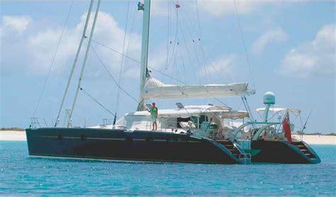 catamaran design features design dynamics catamarans guide boat plans