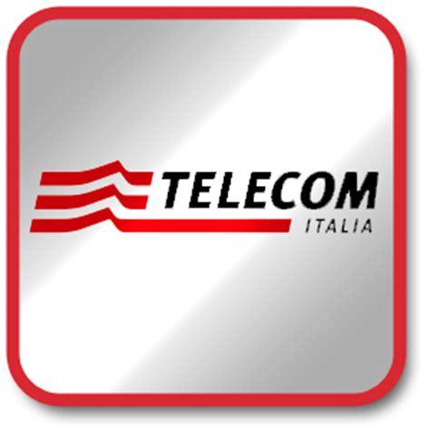 telecom italia sedi telecom propone ai sindacati di mantenere in attivit 224 il