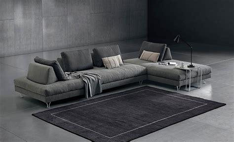 divani 3d divano componibile fly modelli 3d dema