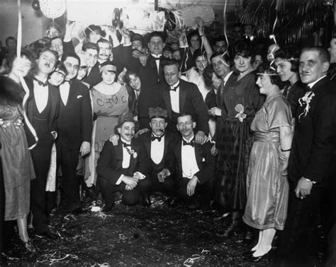 new year s eve bash celebrating classic hollywood s leading 11 timeless lessons from fabulous new year s eve