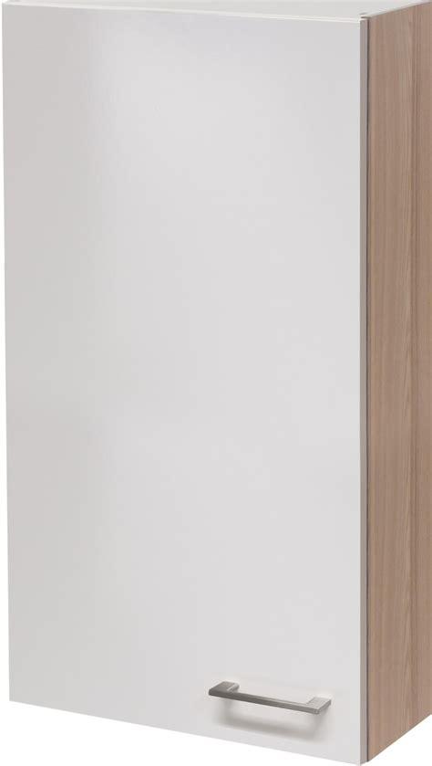 Bücherregal Weiß 50 Cm Breit by Dekoideen 187 Sp 252 Lenschrank Hoch Sp 252 Lenschrank Hoch Dekoideen