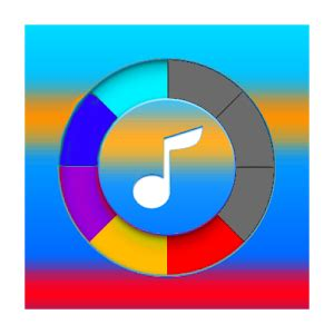 dj song remix mixer maker android apps on google play