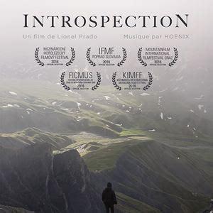 film 2019 la lutte des classes film francais complet hd introspection court m 233 trage allocin 233