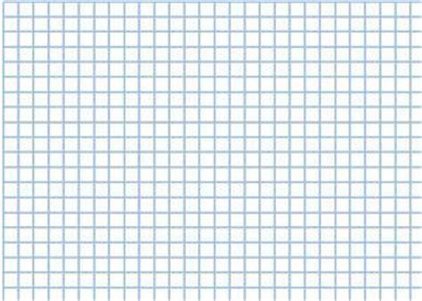 alvin quadrille  graph drawing paper  grid