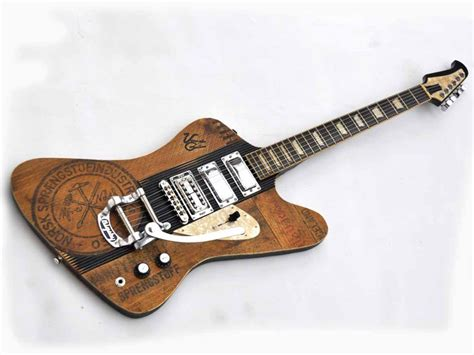 veranda guitars 011 veranda dynabird veranda guitars