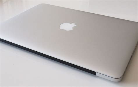 For Macbook 13 review apple macbook pro 13 with retina 2015