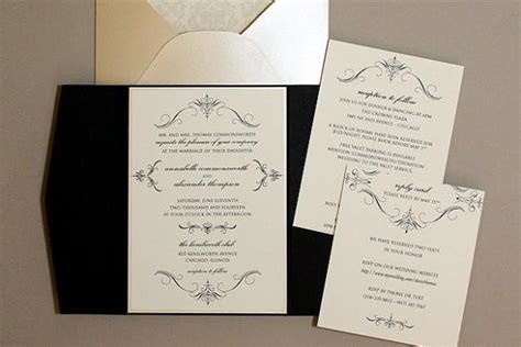 elegant wedding invitation printable wedding invitation wording elegant wedding invitation
