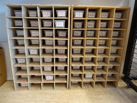 Cartes à mots et boîtes à syllabes (encodage)   TitLine à