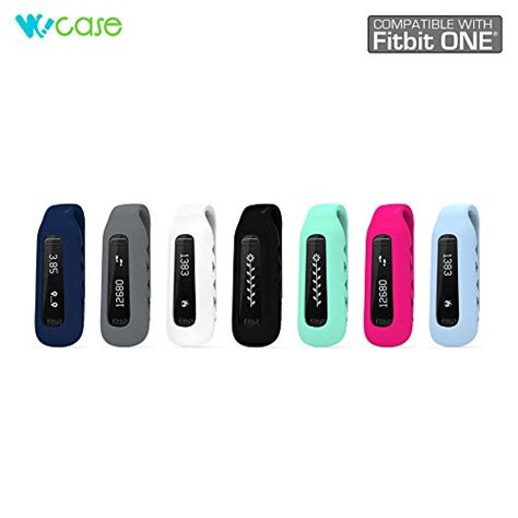 best activity sleep tracker wocase clip for fitbit one best gift for fitbit one user