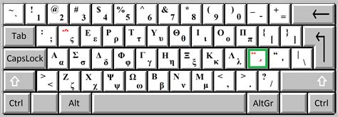 keyboard layout dutch file greek keyboard mono 2 png wikimedia commons