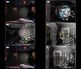 Fnaf 2 multiplayer ip and ports myideasbedroom com