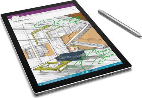 Microsoft Surface Pro 5 I5 4gb128gb microsoft surface pro 4 i5 4gb 128gb skroutz gr