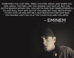 eminem business lyrics quotes on pinterest new girlfriend ex quotes and ex friends
