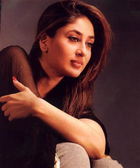 biography of kareena kapoor crazy hot actress kareena kapoor sizzling photos