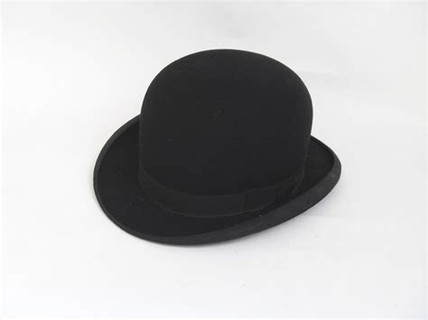 Bowler Hat Topi Caplin Fedora topi chaplin www pixshark images galleries with a