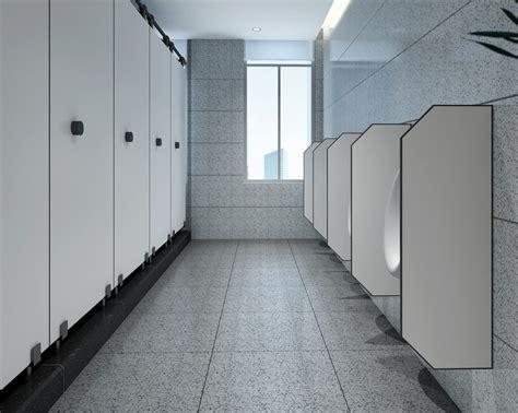 Designing A Bathroom Floor Plan by Railway Station Public Toilet Interior Design