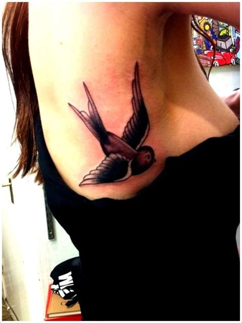 tattoo meaning swallow the 25 best swallow tattoo meaning ideas on pinterest