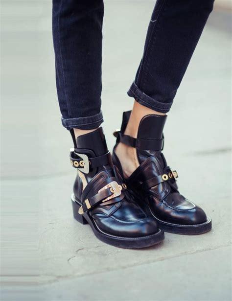 25 best balenciaga boots ideas on
