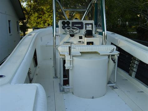 boat livewell cleaner fuel tank cleaning the hull truth boating and fishing