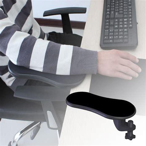 elbow rest for desk office desk elbow rest hostgarcia