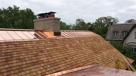 cedar shake roofing repair services www abedward