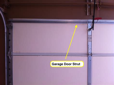 Lowes Garage Door Opener Reviews Full Hd Cars Wallpapers Garage Door Opener Reviews