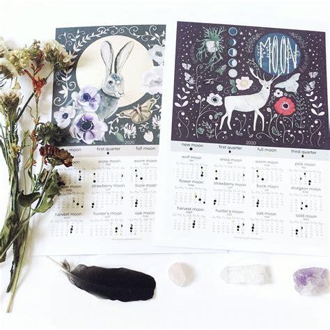 year  wall desk calendar designs  inspiration designbolts