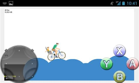 happy wheels app android free happy wheels mobile apk for android getjar