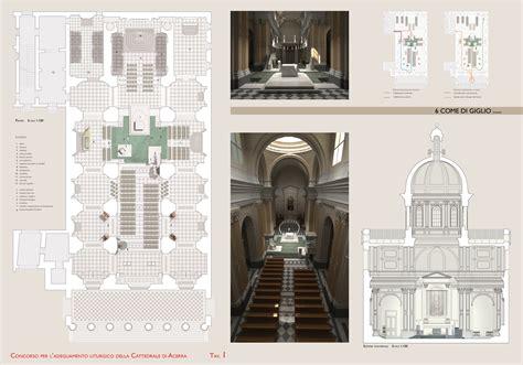 tavole concorso architettura tavole concorsi architettura c t o n i a