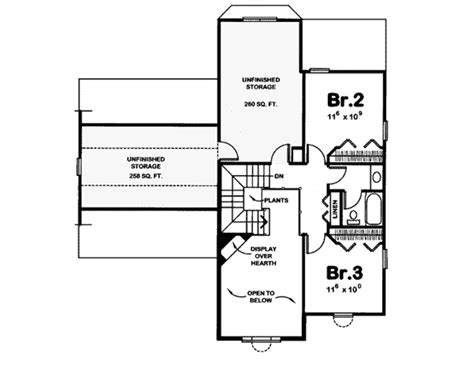house designs and floor plans tasmania hobart hill country home plan 026d 0956 house plans and more