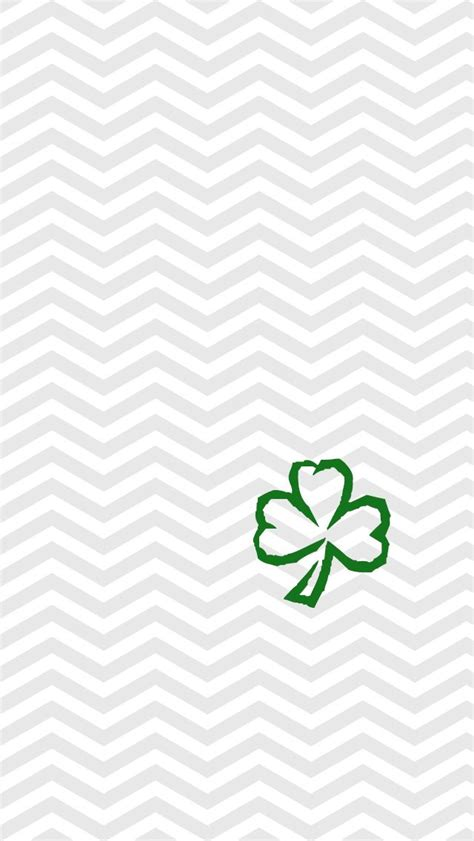 glitter wallpaper partick 92 best st patrick s day images on pinterest background