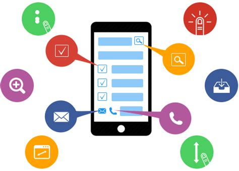 application design training custom mobile applications their benefits wyamee limited
