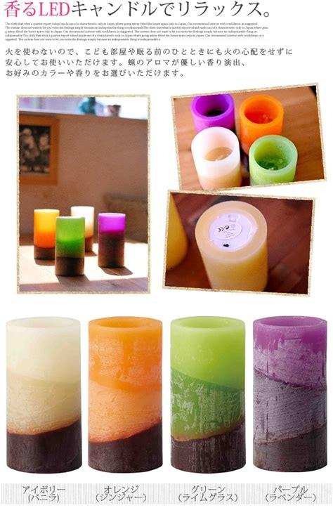 inaus candele led b casa inte rakuten global market led candles flameless