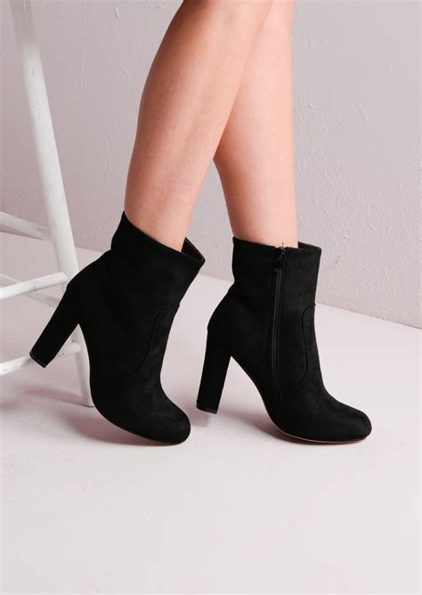 black heeled boots boots price reviews 2017