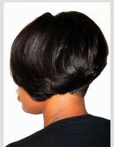 layered bob haircut american tag bob hairstyles weave 2015 archives hairstyle pop