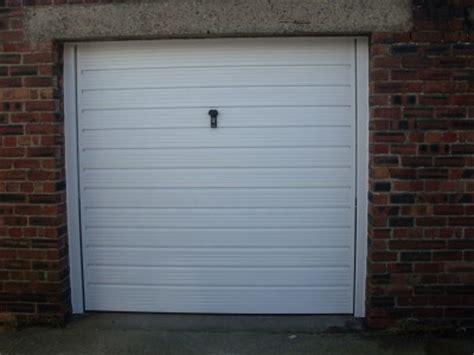 Berry Garage Doors by Garage Doors Newcastle Newcastle Garage Doors Nortech