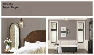 poised taupe sherwin williams refresh your home for the new year first impression designs inc