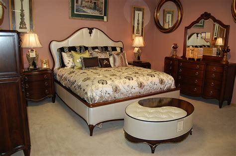 bedroom sets in houston tx unique bedroom furniture houston tx furniture store