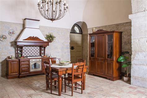 cucina nonna mobili da cucina della nonna mobilia la tua casa