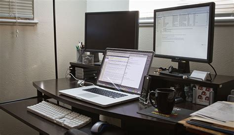 tips for setting up your home office without breaking the