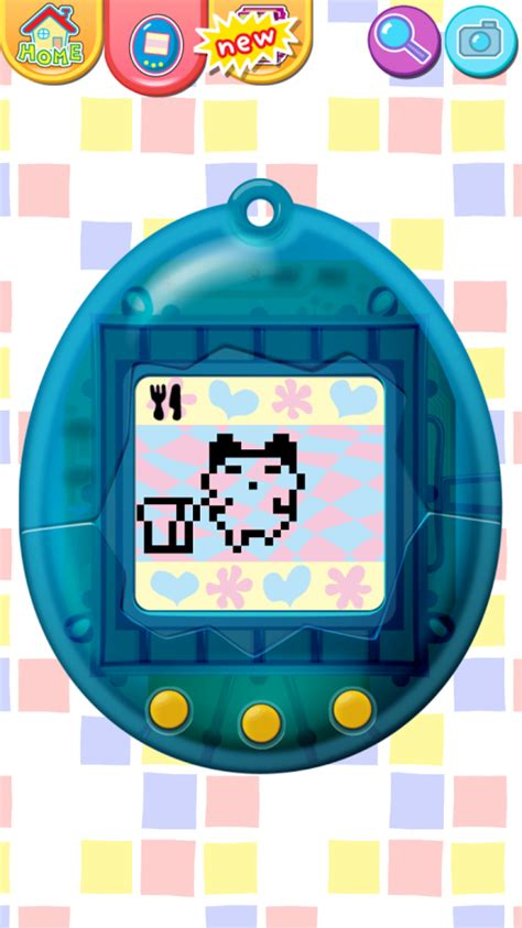tamagochi apk tamagotchi classic gen1 android apps on play