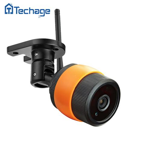 Small Wireless Outdoor Cameras For Home Security Hd Cctv Home Security Mini Wireless 960p Ip Wifi