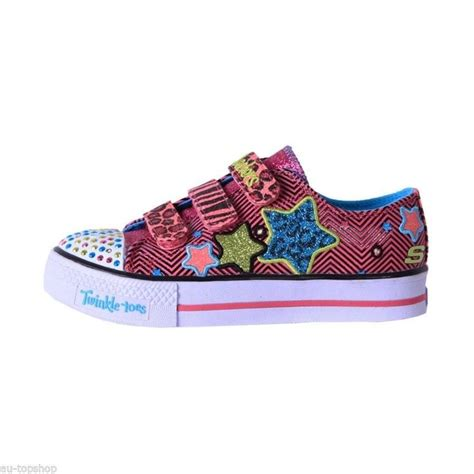 Skechers Unicorn Shoes by 16 Best To Buy 2014 Images On Boy Toddler