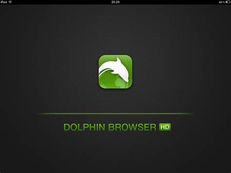 429 too many requests dolphin browser wallpaper wallpapersafari