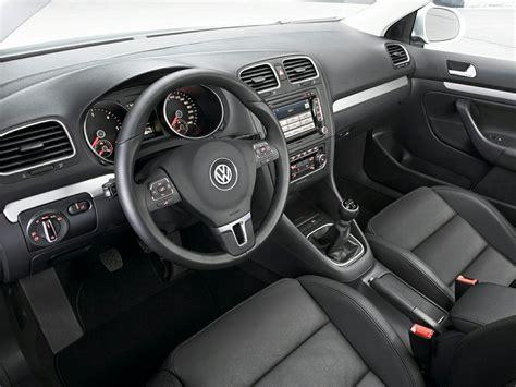 2014 Volkswagen Jetta Interior by 2014 Volkswagen Jetta Sportwagen Price Photos Reviews